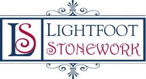 Lightfoot Stonework